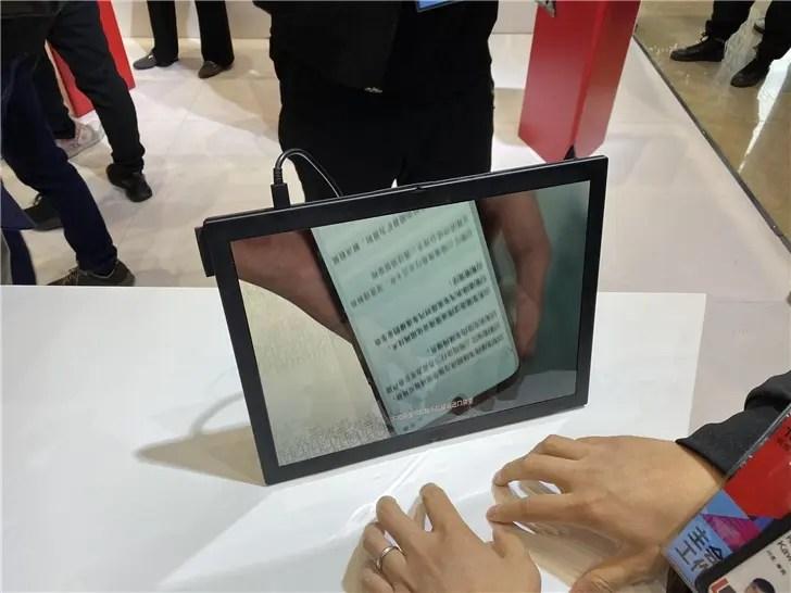 Lenovo-ThinkPad-X1-foldable-laptop-e
