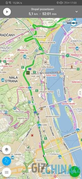 Screenshot_20191204_170341_cz.seznam.mapy