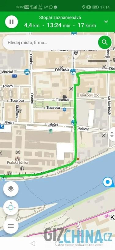 Screenshot_20200120_171436_cz.seznam.mapy