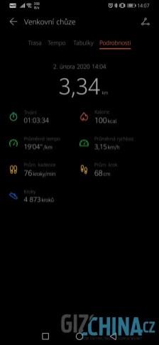Screenshot_20200216_140754_com.huawei.health