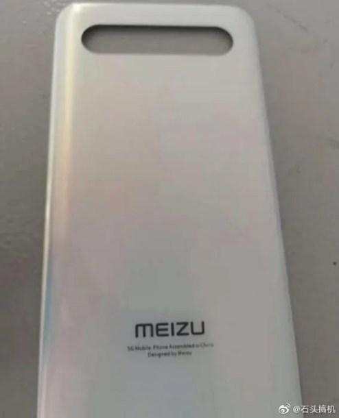 Meizu-17-b