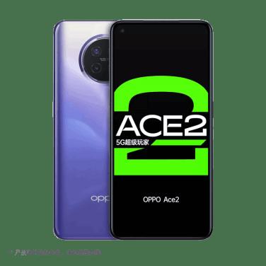 Oppo-Ace2-2