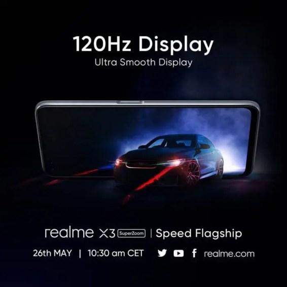 realme-x3-superzoom-3