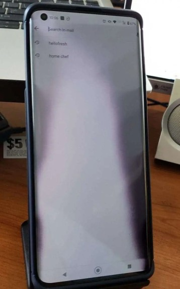 Motorola-Edge-Display-Issues-e1592317049225