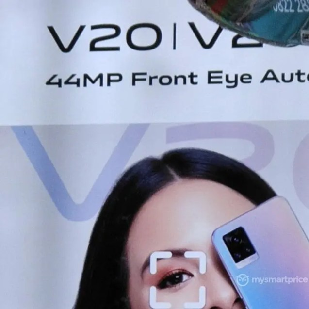 Vivo-V20-44MP-Camera-Poster