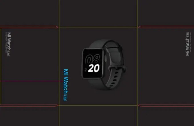 Xiaomi-Mi-Watch-Lite-FCC-1