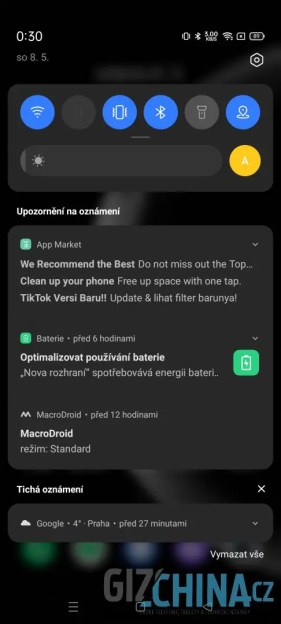 Screenshot_2021-05-08-00-30-20-17