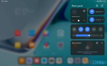 Screenshot_20210831_210139_com.huawei.android.launcher