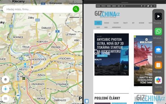 Screenshot_20210924_155827_com.huawei.browser