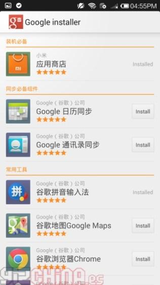 Play-Store-xiaomi-mi4-8