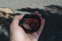 Smartwatch-Weloop-Tommy-23