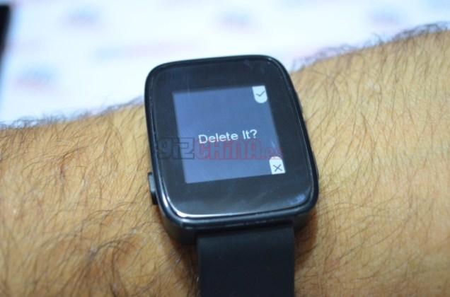 Smartwatch-Weloop-Tommy-8