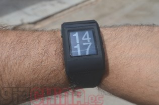 Smartwatch-Zebble-22