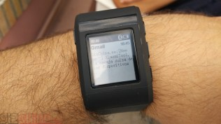 Smartwatch-zebble-software-6