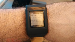 Smartwatch-zebble-software-7