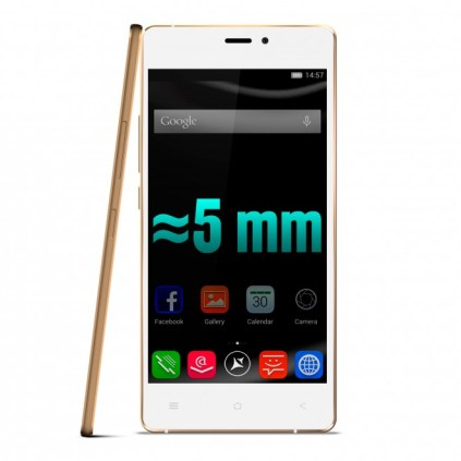 Allview-X2-Soul-mini-white-660x660