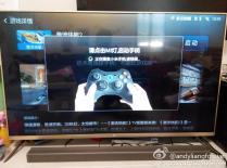 Mando-juego-Xiaomi-6