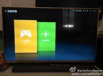 Mando-juego-Xiaomi-7