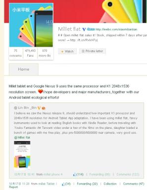 Xiaomi_Nexus9_6