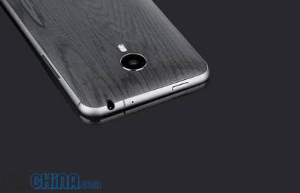 meizu-mx4-wood-cover-1-2