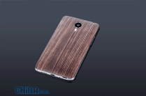 meizu-mx4-wood-cover-5