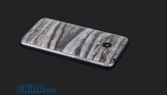 meizu-mx4-wood-cover-9