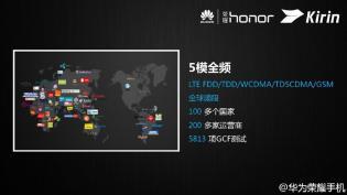 Huawei-kirin-620-7