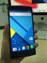 ulefone-be-pro-android-5-3