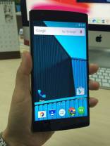 ulefone-be-pro-android-5