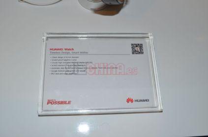 Huawei-watch-mwc15-1