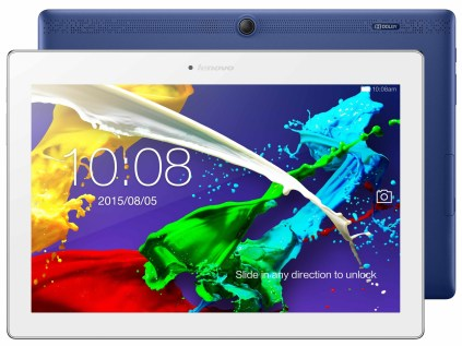 Lenovo-TAB-2-A10-images-and-specs
