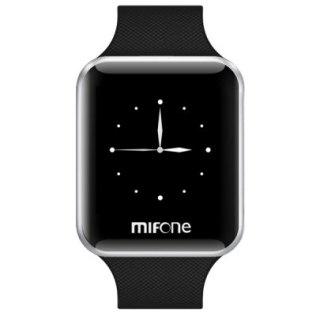 mifone-w15-3