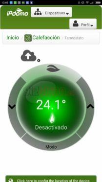 ipdomo-app-2