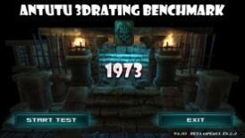 no1-s6i-benchmarks-3