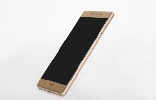 Elephone M2 (2)