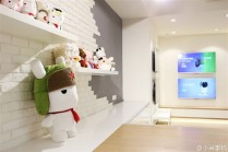 Xiaomi_store_1
