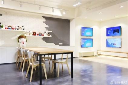 Xiaomi_store_2