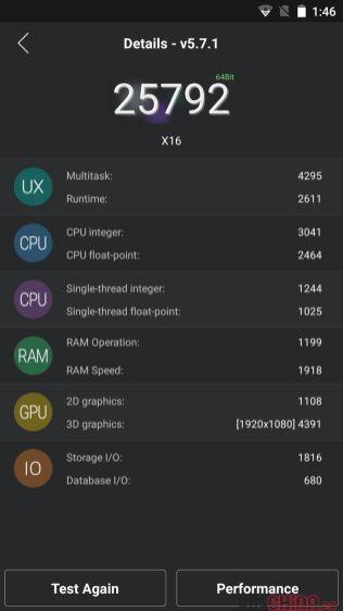 cubot-x16-benchmarks-5