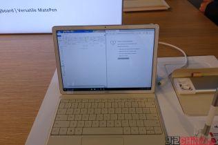 Huawei-Mate-Book-MWC16-5