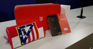 Huawei P8 Lite Atlético de Madrid (1)