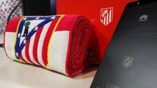 Huawei P8 Lite Atlético de Madrid (6)