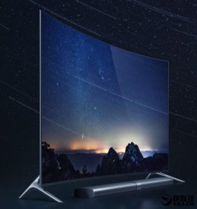Xiaomi Pantalla curvada (7)