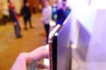 Xiaomi TV 3S (21)