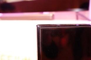 Xiaomi TV 3S (3)