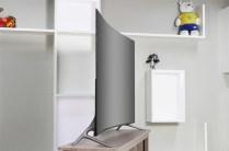 Xiaomi TV 3S (4)