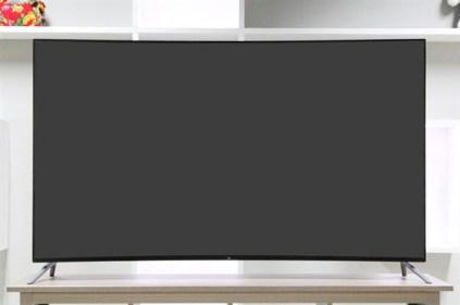 Xiaomi TV 3S (5)