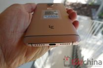 leeco-le-max-2-review-9