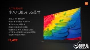 mi-tv-3s-55-y-65-2