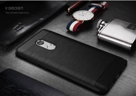 note-4-carbon-case