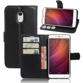 note-4-leather-case